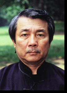 GM Su Yu Chang