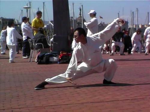 4.Tai-Chi-2004