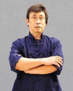 Raymond K. Wong