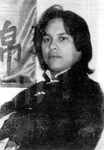 maestro-venezolano7