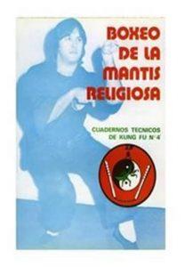 Cuadernillo publicado en 1981 por Fernando Mariano Luna